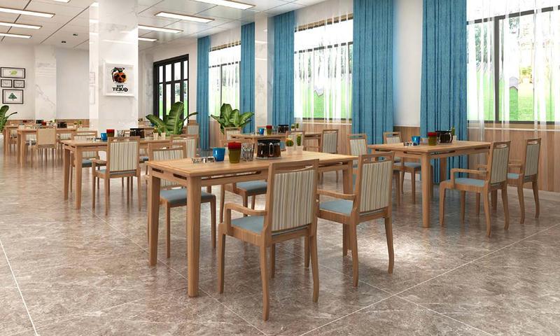 Dining Room Furniture-02