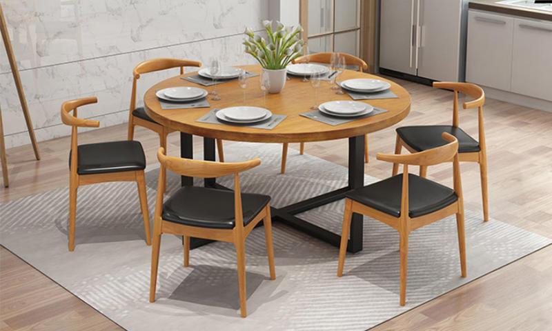 Dining Room Furniture-03