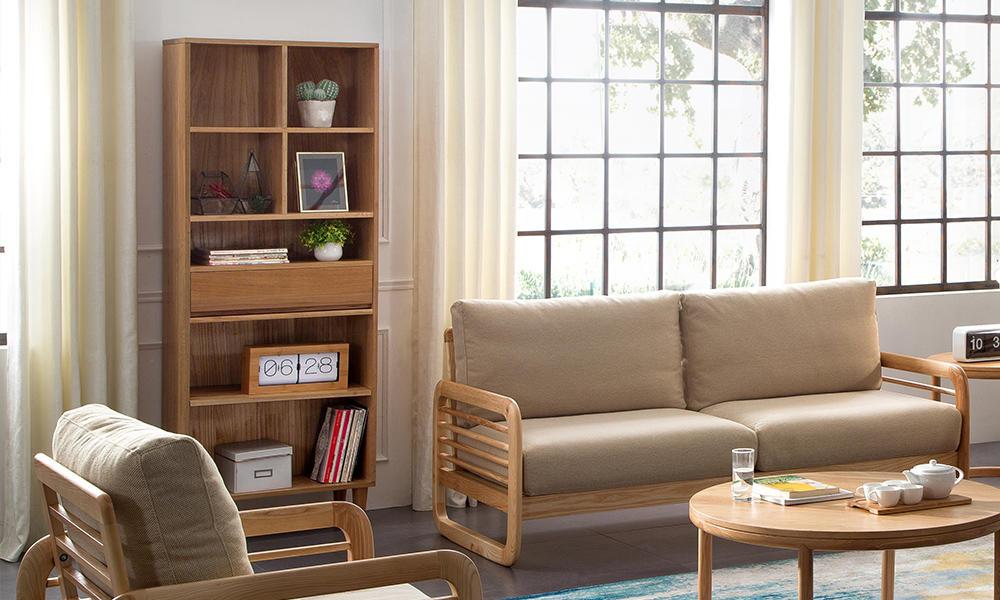Elderly-oriented Cupboards/Cabinets-02