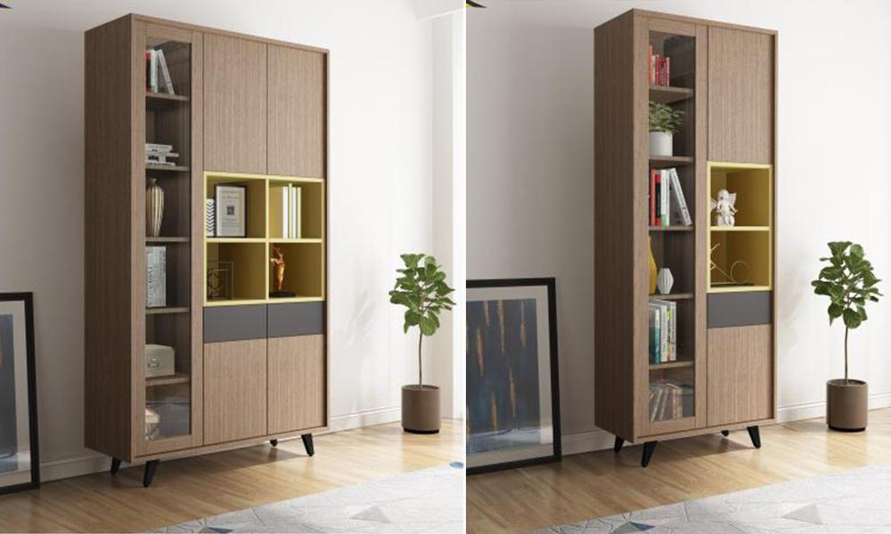 Elderly-oriented Cupboards/Cabinets-03