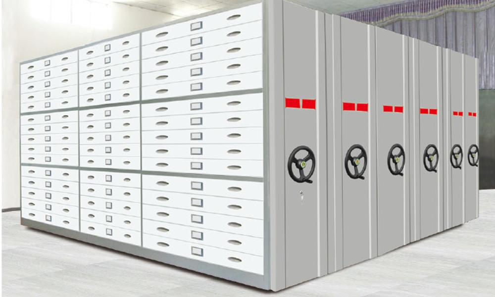 Manual Serried Cabinet-02