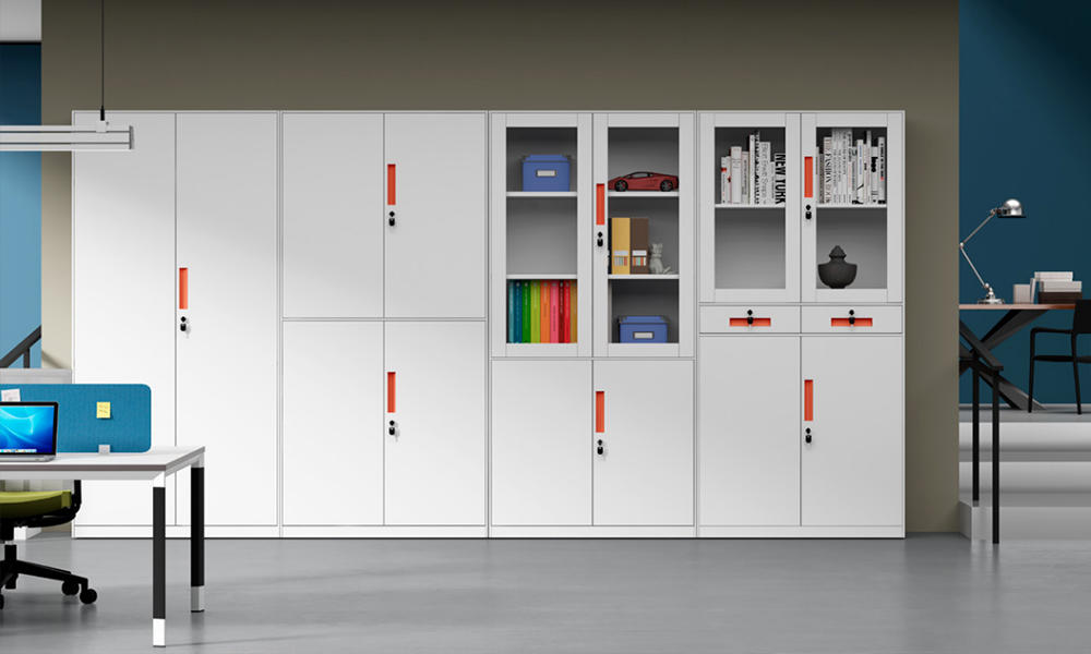 Movable Cabinet-01