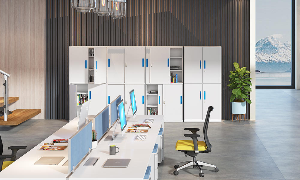 Movable Cabinet-02
