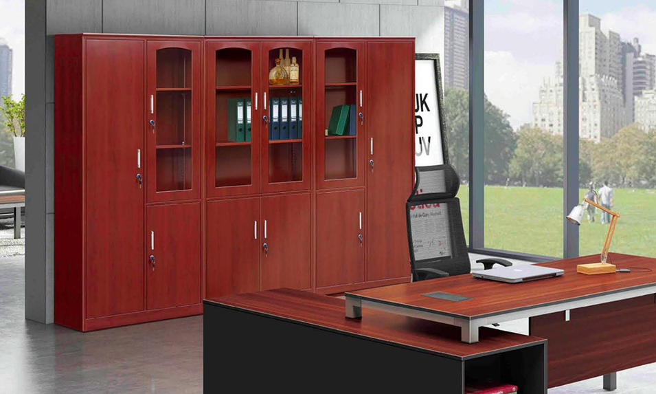 Movable Cabinet-04
