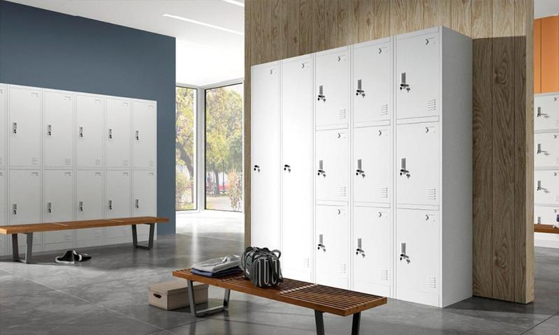 Cabinet/Wardrobe