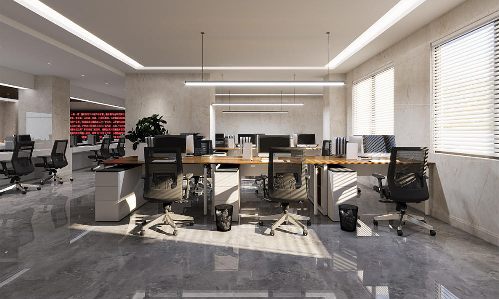 Bank Staff Office Furniture Wholesale