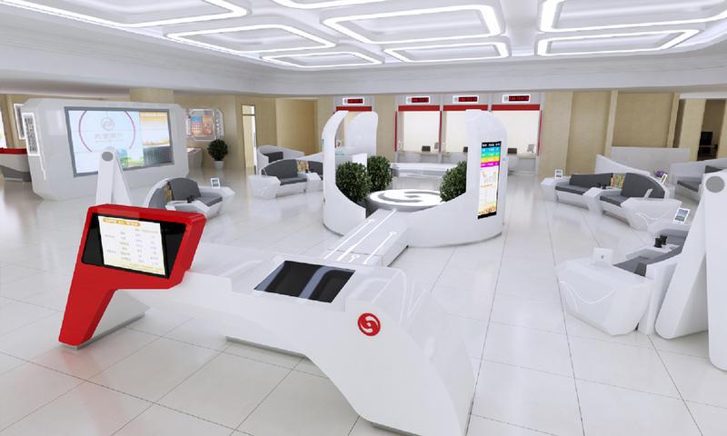 Client Waiting Area-02