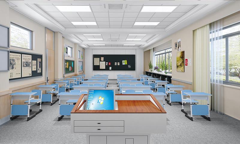 Student's Chairs and Desks Wholesale School Furniture Distributors