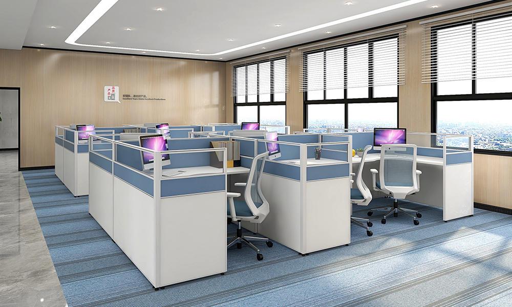 Teacher's Office Furniture Wholesale Factory