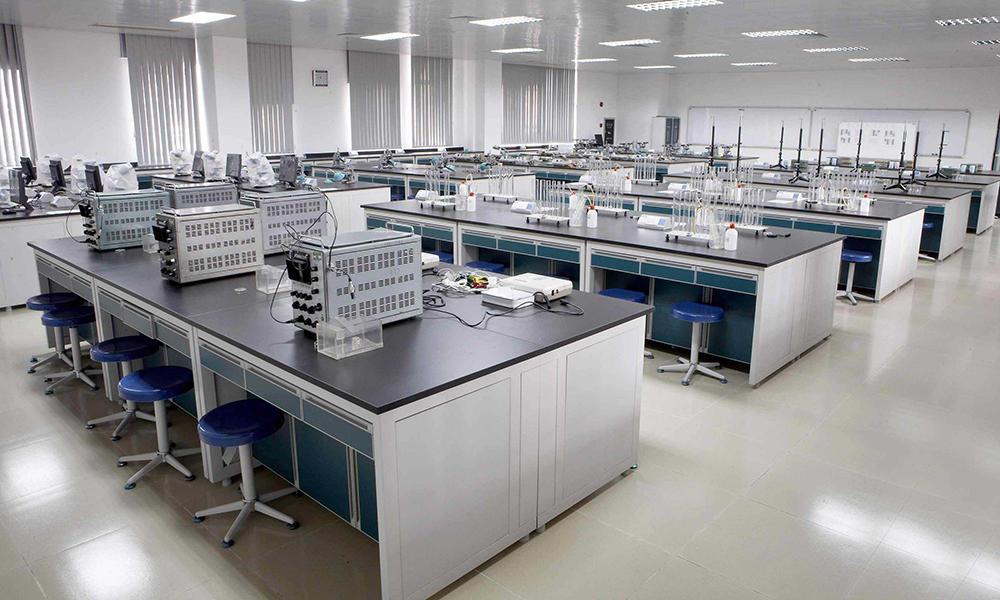 Lab Furniture-03