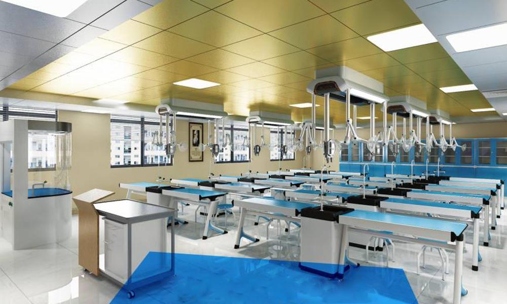 Lab Furniture-04