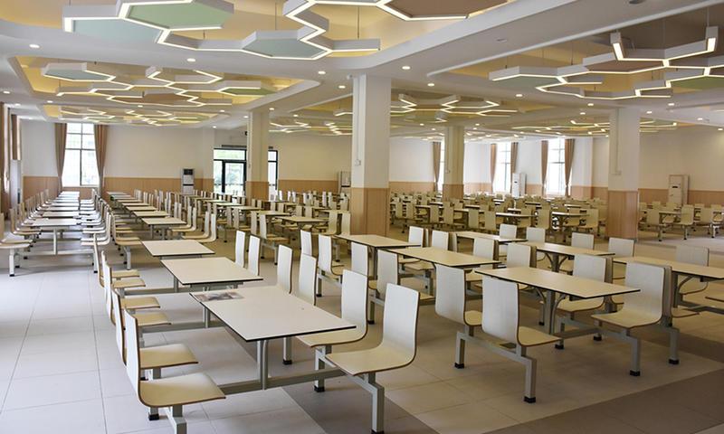 School Canteen Furniture-01