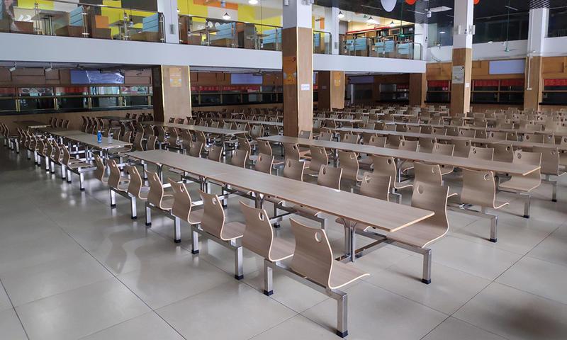 School Canteen Furniture-02