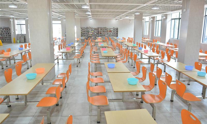 School Canteen Furniture-04