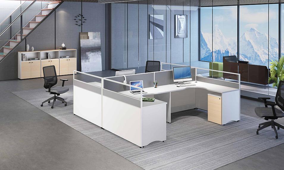 Teachers' Office Furniture