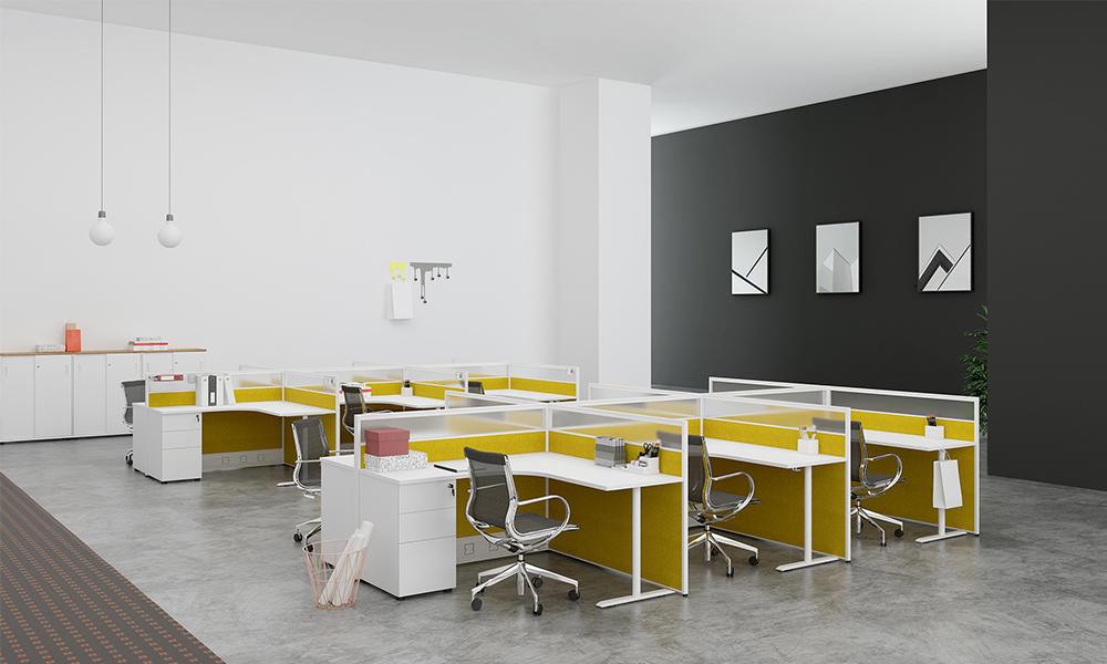 Teachers' Office Furniture-02