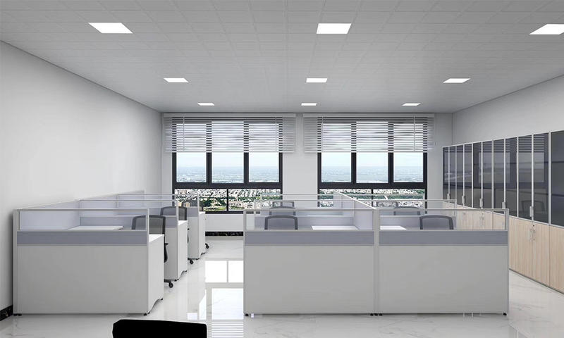 Teachers' Office Furniture-03