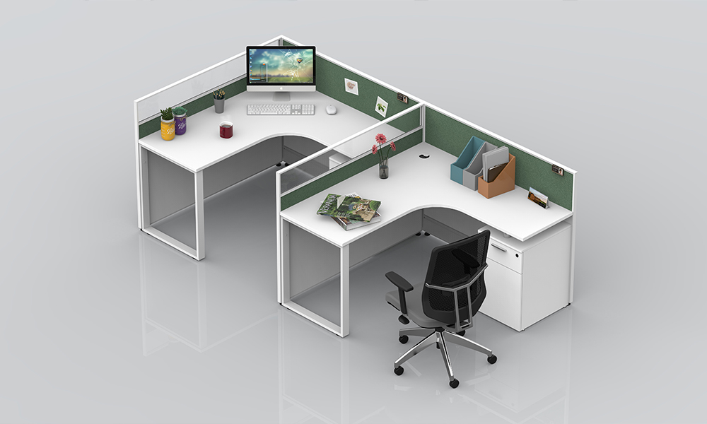 news-The Options on Office Furniture Affects Employee Performance-Gojo furniure-img