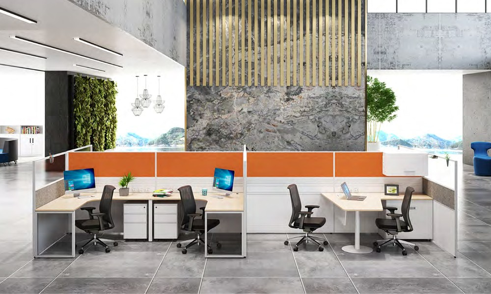 news-Gojo furniure-The Options on Office Furniture Affects Employee Performance-img-1