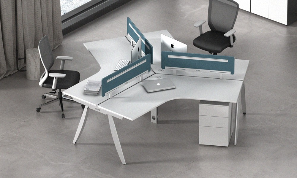 news-The Options on Office Furniture Affects Employee Performance-Gojo furniure-img-1