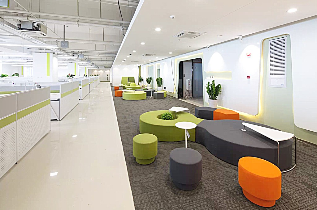 news-Office Furniture for Lounge and Meeting Areas-Gojo furniure-img