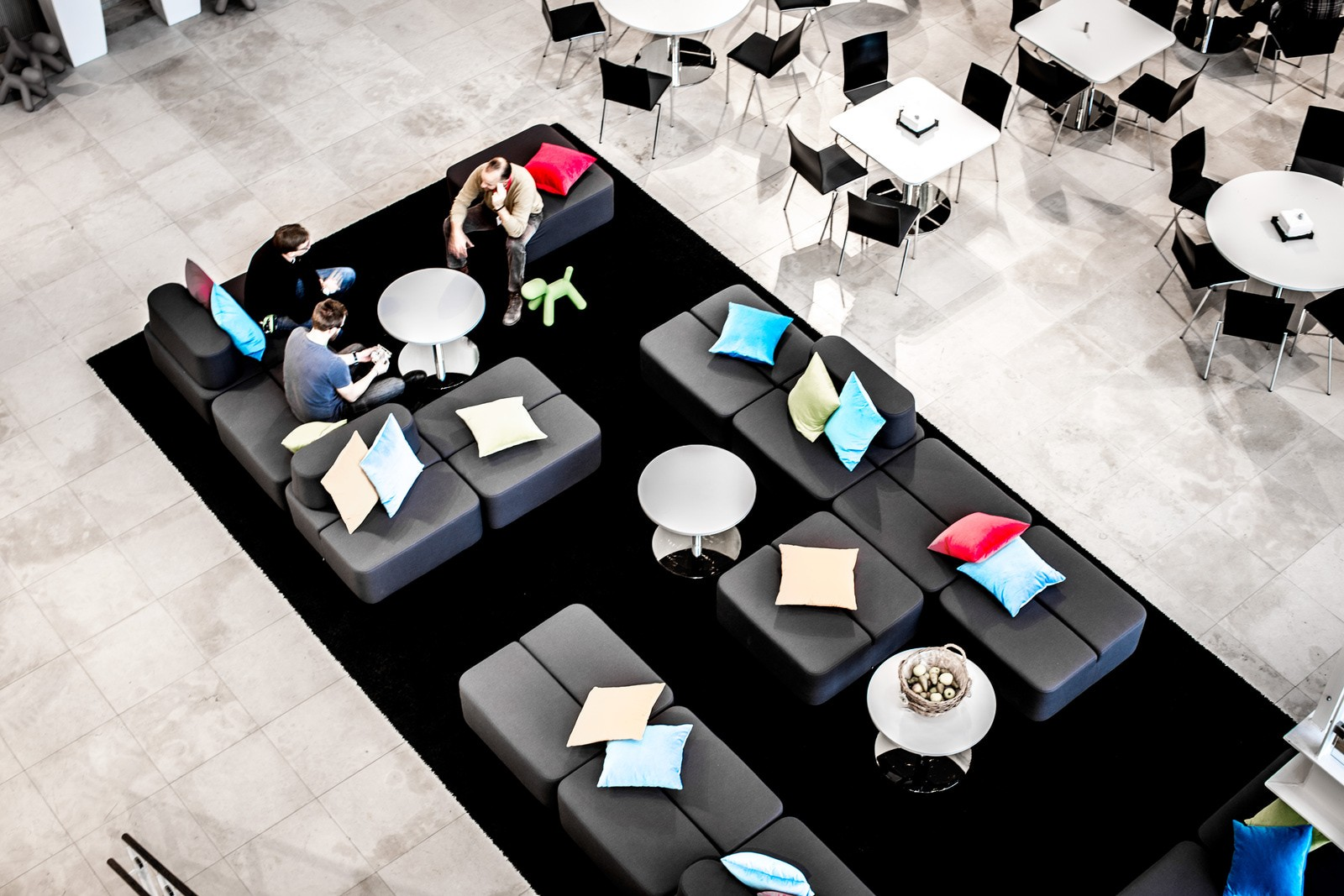news-Gojo furniure-Office Furniture for Lounge and Meeting Areas-img