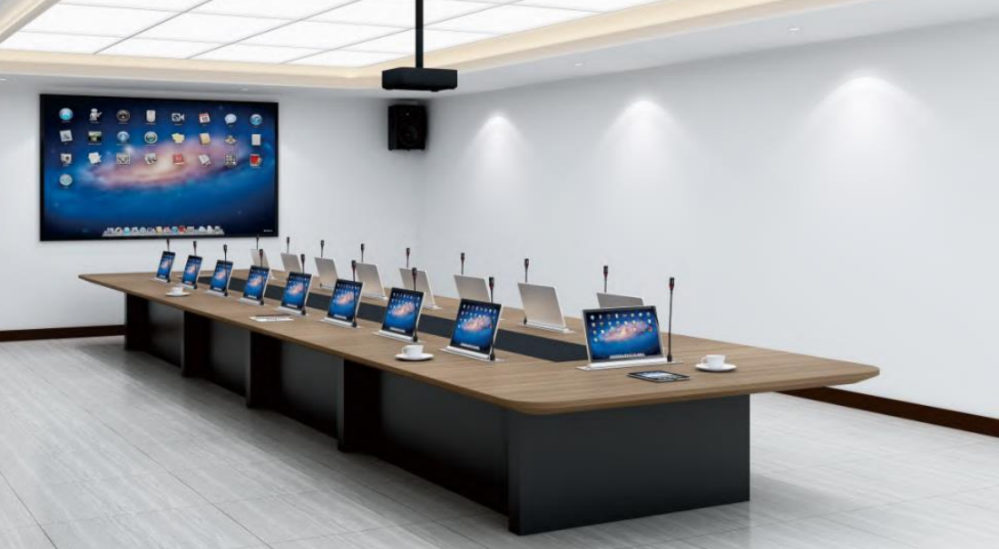 news-Meeting Room Furniture Ideas for Modern Offices-Gojo furniure-img
