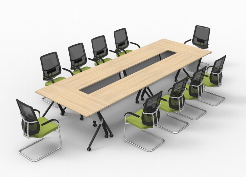 news-Gojo furniure-Meeting Room Furniture Ideas for Modern Offices-img