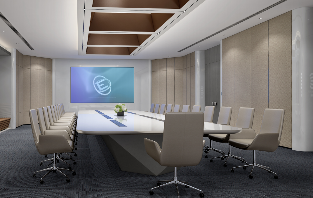 news-Gojo furniure-Meeting Room Furniture Ideas for Modern Offices-img-1