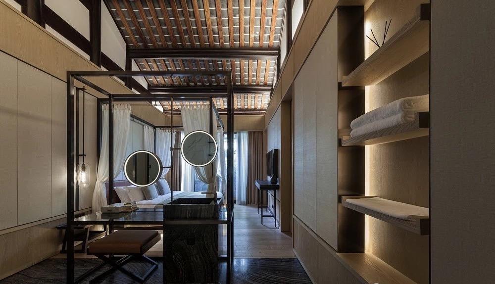 news-THE IMPACT OF HOTEL ROOM FURNITURE ON ITS SUCCESS-Gojo furniure-img