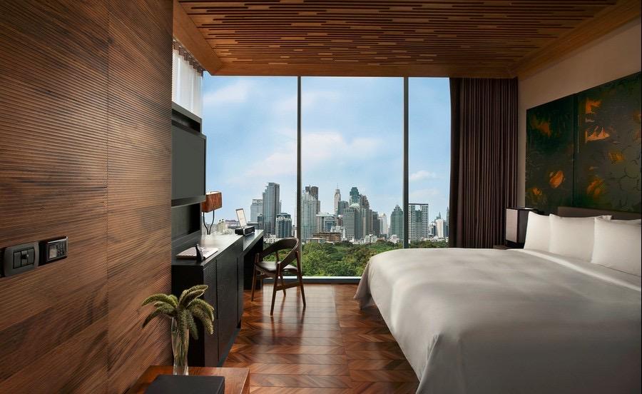news-THE IMPACT OF HOTEL ROOM FURNITURE ON ITS SUCCESS-Gojo furniure-img-1
