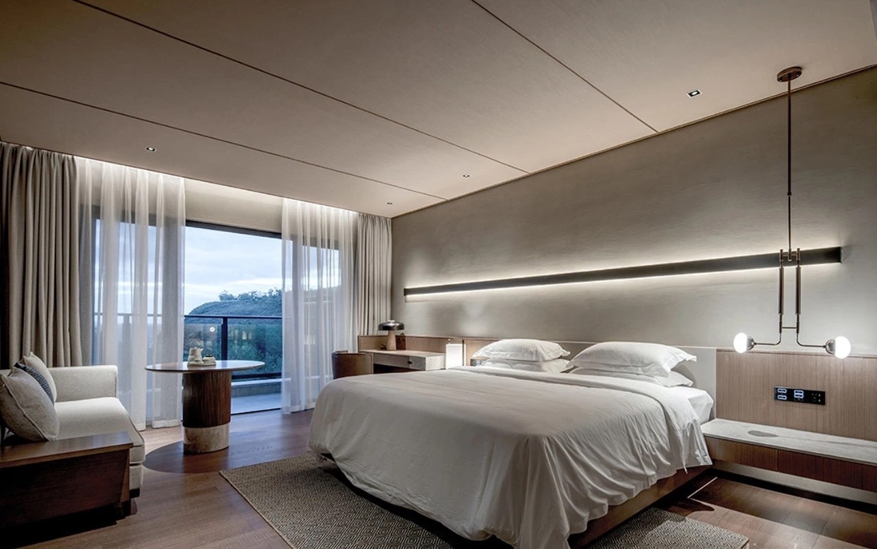 news-Gojo furniure-THE IMPACT OF HOTEL ROOM FURNITURE ON ITS SUCCESS-img-1