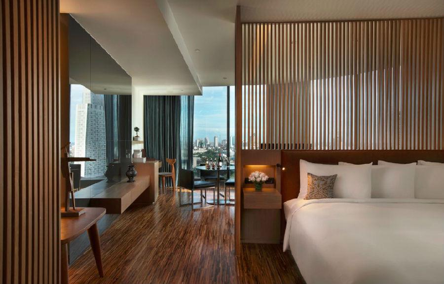 news-THE IMPACT OF HOTEL ROOM FURNITURE ON ITS SUCCESS-Gojo furniure-img-2