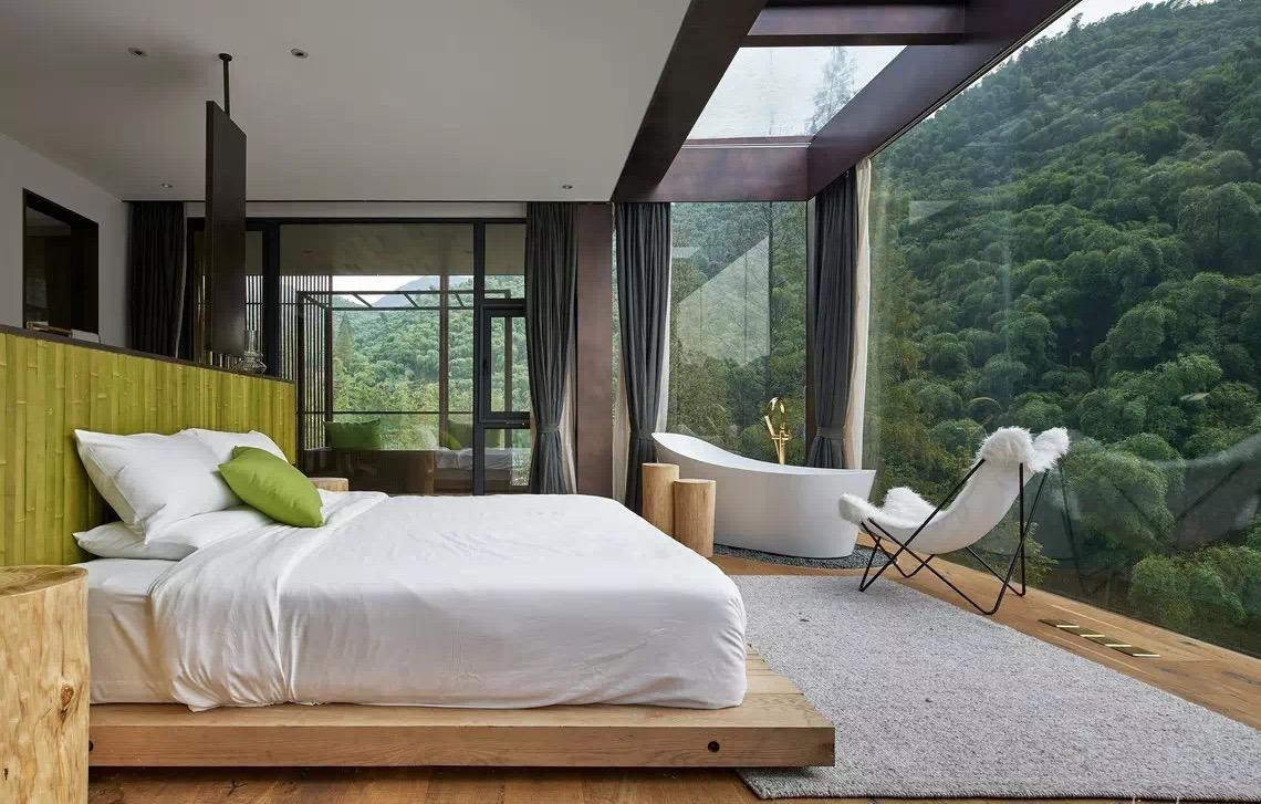 news-Gojo furniure-THE IMPACT OF HOTEL ROOM FURNITURE ON ITS SUCCESS-img-2