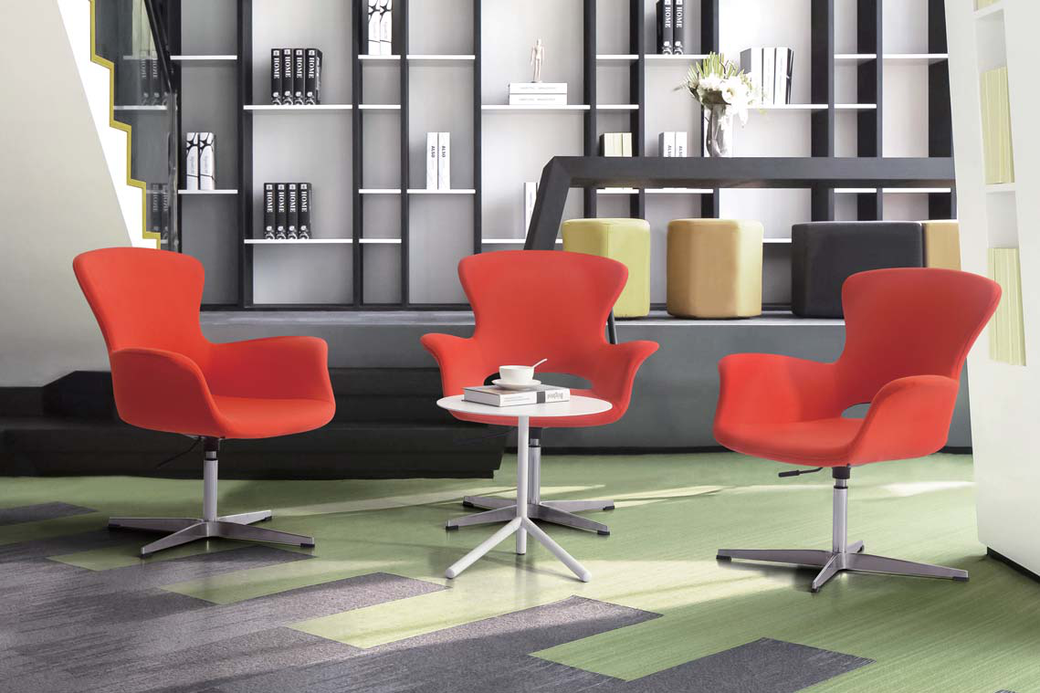 news-Gojo furniure-VISITOR CHAIRS FOR OFFICE CAN IMPROVE YOUR GUESTS EXPERIENCE-img
