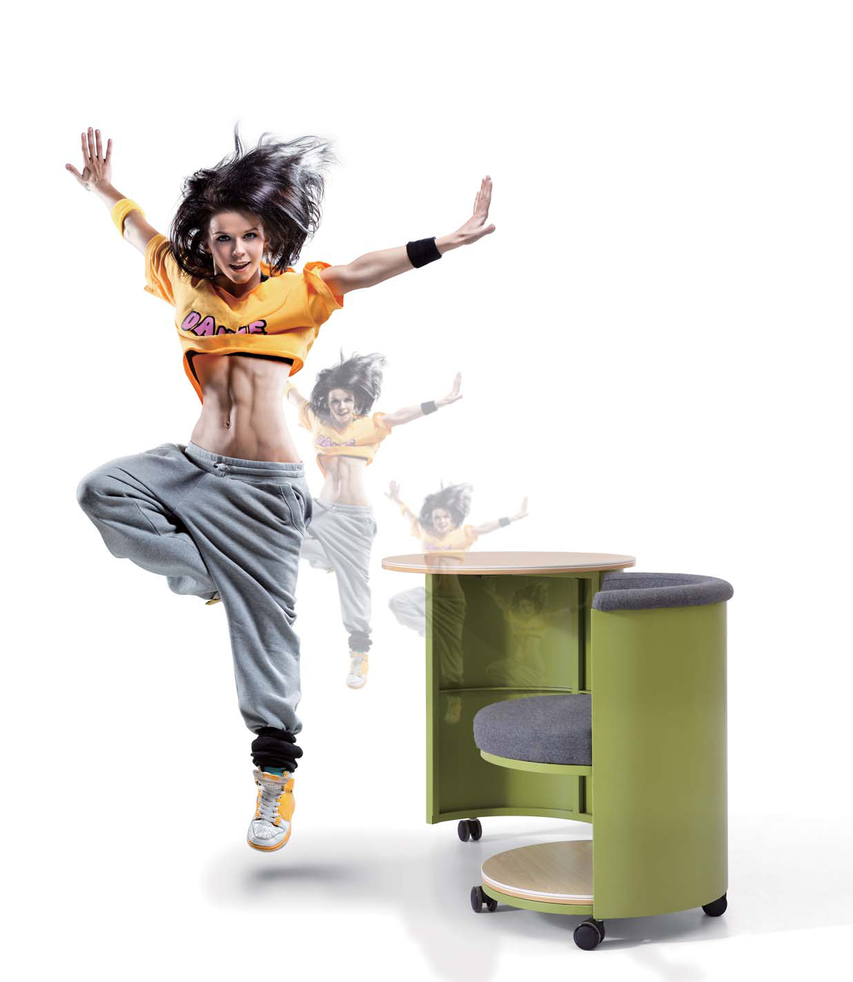 news-Gojo furniure-VISITOR CHAIRS FOR OFFICE CAN IMPROVE YOUR GUESTS EXPERIENCE-img-2