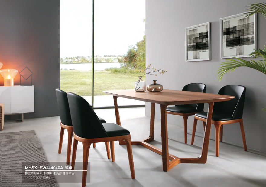 news-Gojo Furniture-Tailor-made Furniture for Your Beautiful Rooms-img