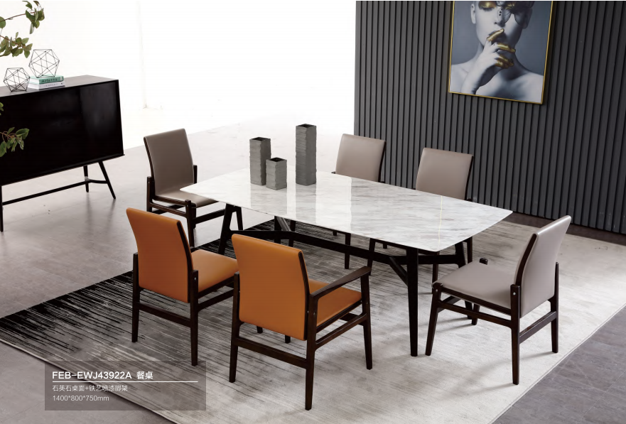 news-Tailor-made Furniture for Your Beautiful Rooms-Gojo Furniture-img