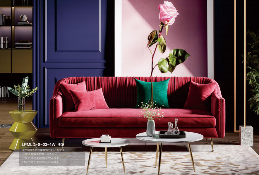 news-Gojo Furniture-Tailor-made Furniture for Your Beautiful Rooms-img-1