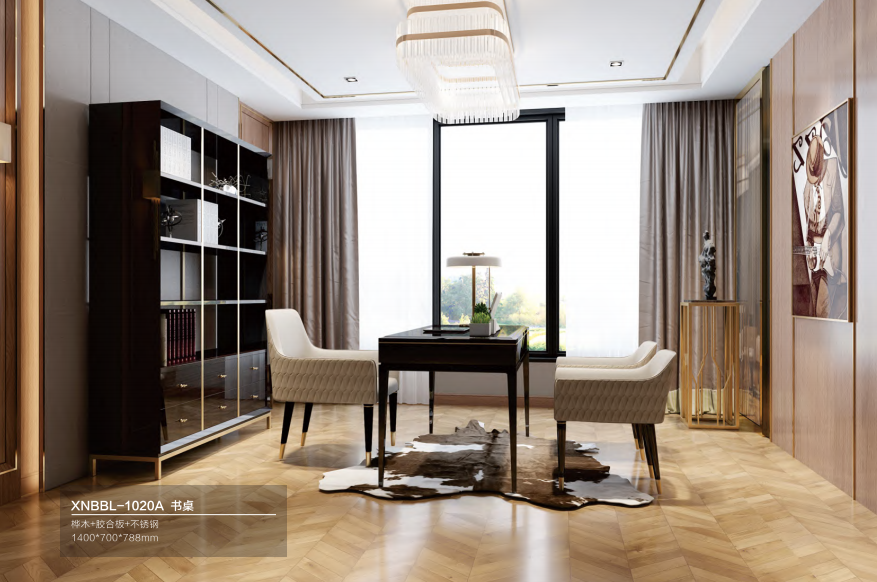 news-Gojo Furniture-Tailor-made Furniture for Your Beautiful Rooms-img-2