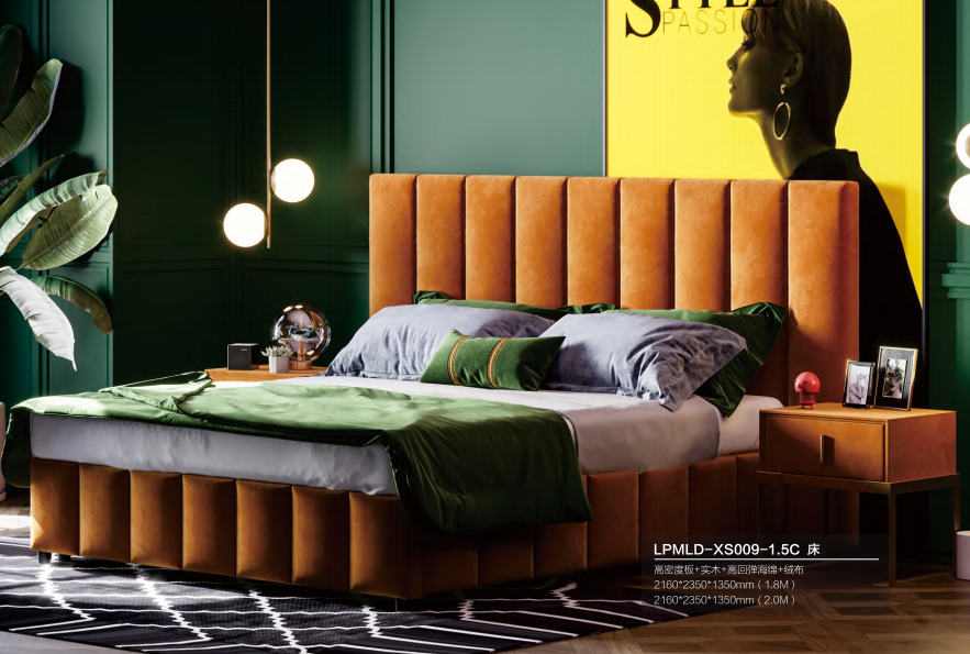 news-Tailor-made Furniture for Your Beautiful Rooms-Gojo Furniture-img-2