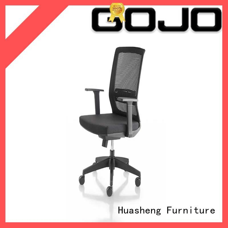 office furniture executive chair for boardroom GOJO