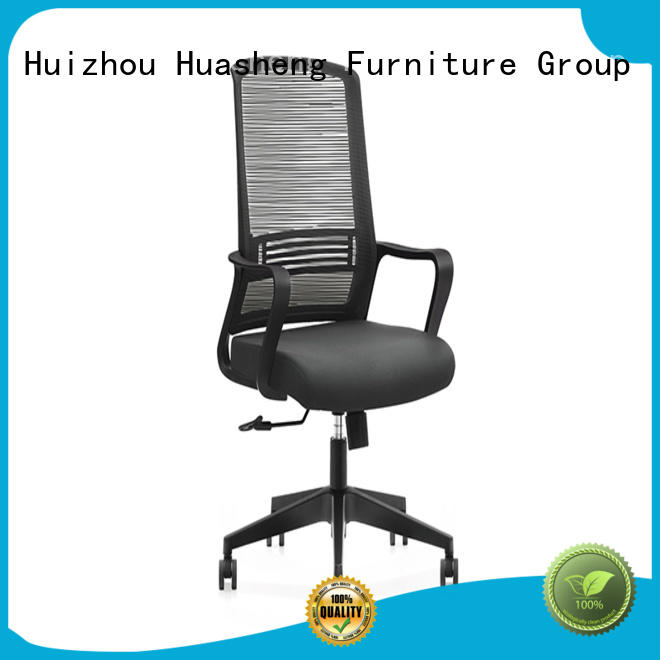 swivel office chairs for executive office GOJO
