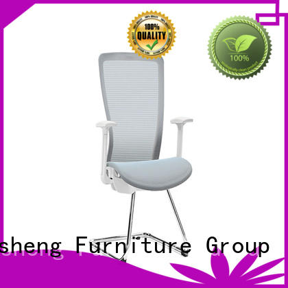 mesh mesh office chair manufacturers for clerk space