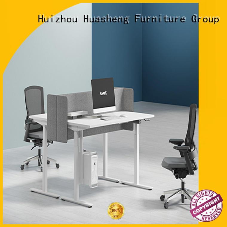 GOJO ultra height adjustable standing desk hot sale for sale