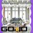 luxury custom hotel furniture manufacturer for motel