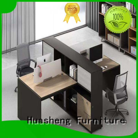GOJO Wholesale office staff furniture manufacturers for clerk area