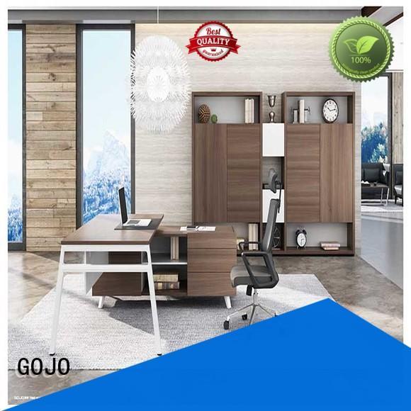 Latest small executive desk for sale