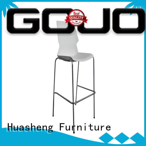 GOJO decorative stylish lounge chairs for business for lounge area
