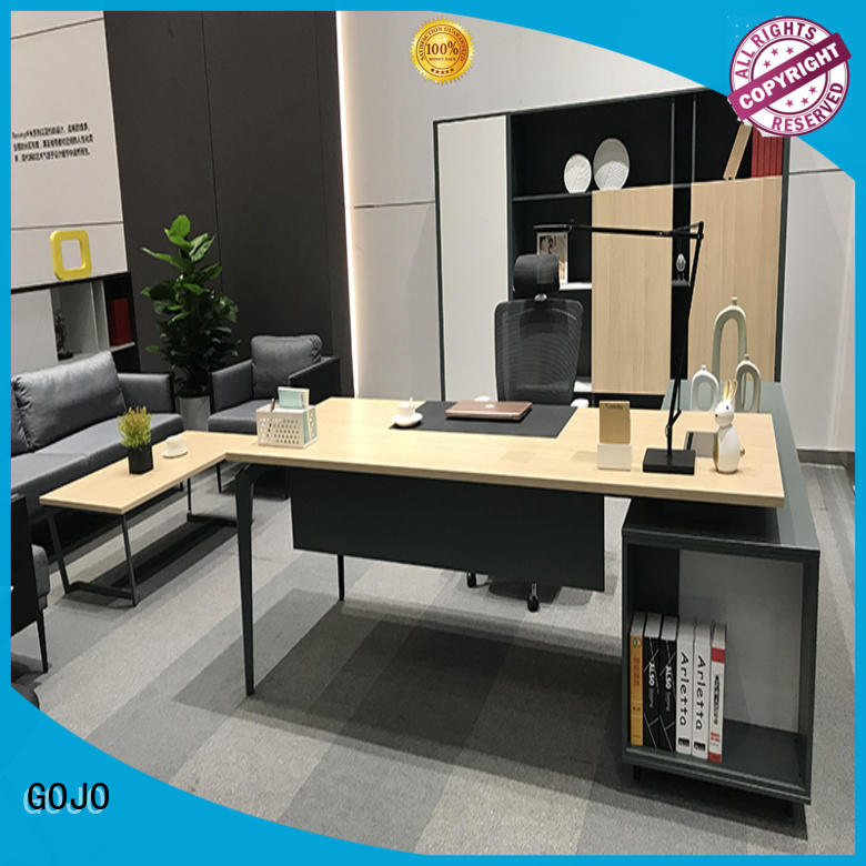 much modern executive desk wholesalefor sale
